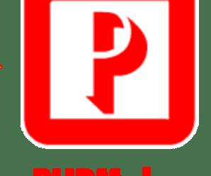 PHPMaker 2021.0.8 Crack Free Download Latest 2021