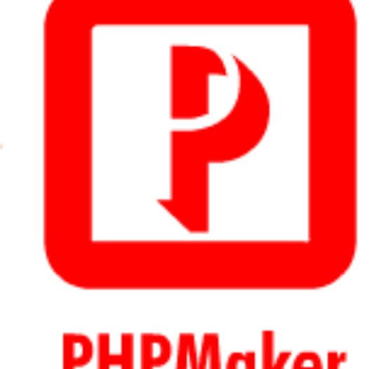 PHPMaker 2021.0.4 Crack Free Download Latest 2021