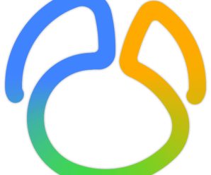 Navicat Premium 15.0.21 Crack + Patch Download 2021