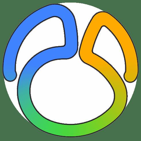 Navicat Premium 15.0.19 Crack + Patch Download 2021