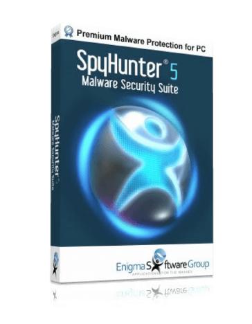 SpyHunter 5 With Crack Keygen + Torrent Free Download 2021