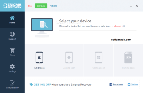 Iperius Backup Full 7.1.4 With Crack + Activation Key 2021 Free Download