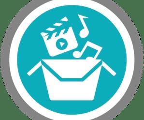 Jaksta Media Recorder 7.0.24.0 Crack With Serial Key 2021 Free Download