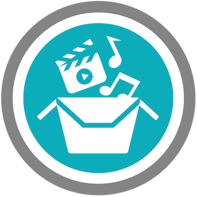 Jaksta Media Recorder 7.0.24.0 Crack With Serial Key 2021 Free Download
