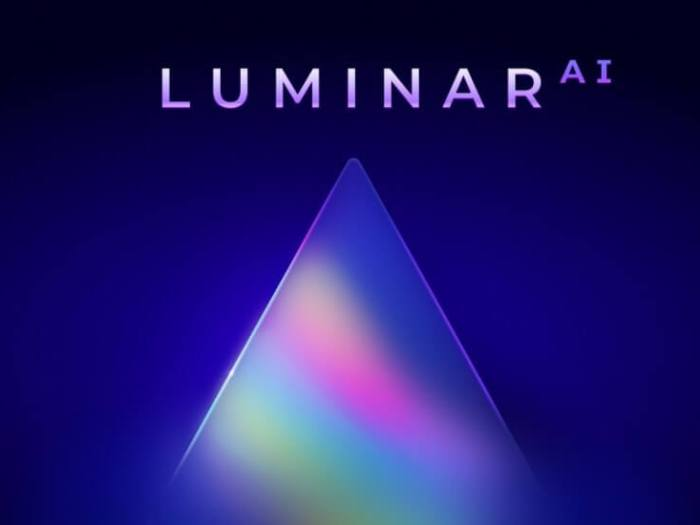 Luminar AI 1.0.0 (7261) Crack + Key 2021 Free Download Latest Version