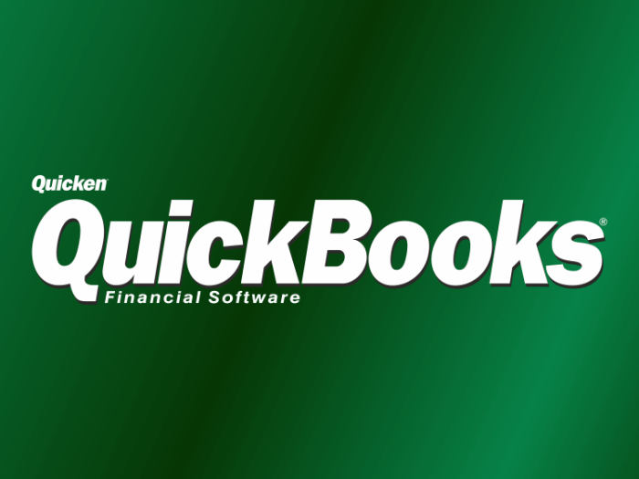 Quickbooks With Crack + Serial Number 2021 Latest Download