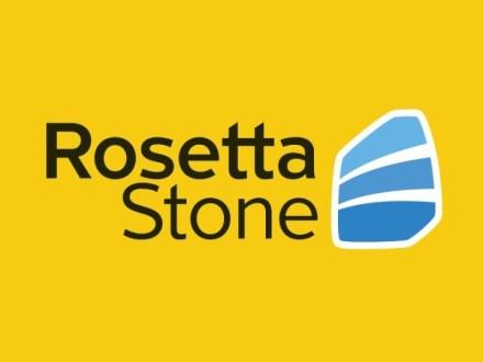 Rosetta Stone 6.13.0 Crack + Keygen 2021 Full Version Download