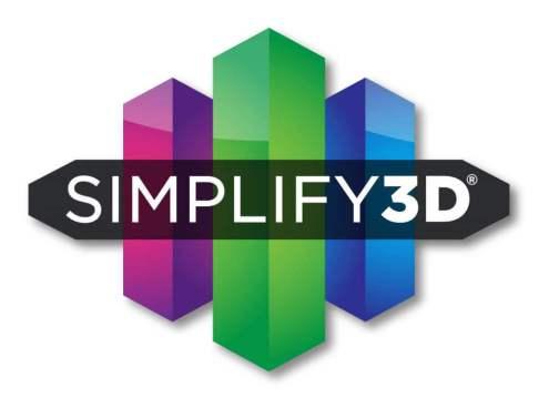 Simplify3D 5.0 Crack + Torrent Latest Version 2021 Free Download