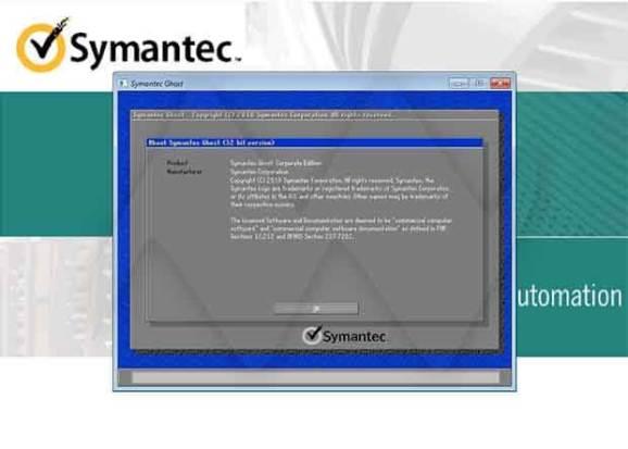 Symantec Ghost Boot CD 12.0.0.10695 Crack Full Version 2021 Download