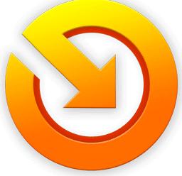 TweakBit Driver Updater 2.2.4.56134 Crack 2021 Latest Version Download