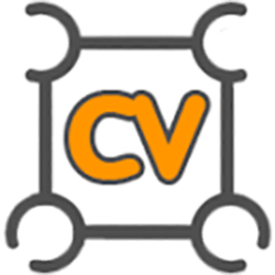 CheVolume 0.6.0.4 Crack + Activation Code 2021 Download