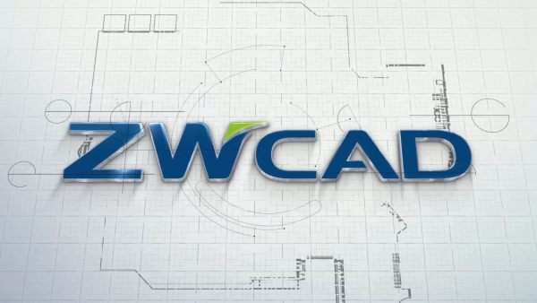 ZWCAD Crack With Activation Key 2021 Latest Version Download