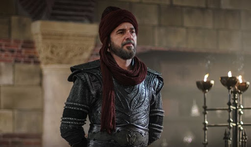 tugrul Ghazi With Crack Free Download Latest Version 2021