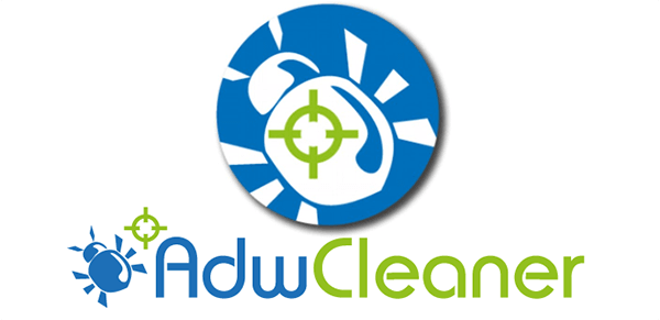 AdwCleaner 8.1.0 Crack + Activation Key 2021 Download