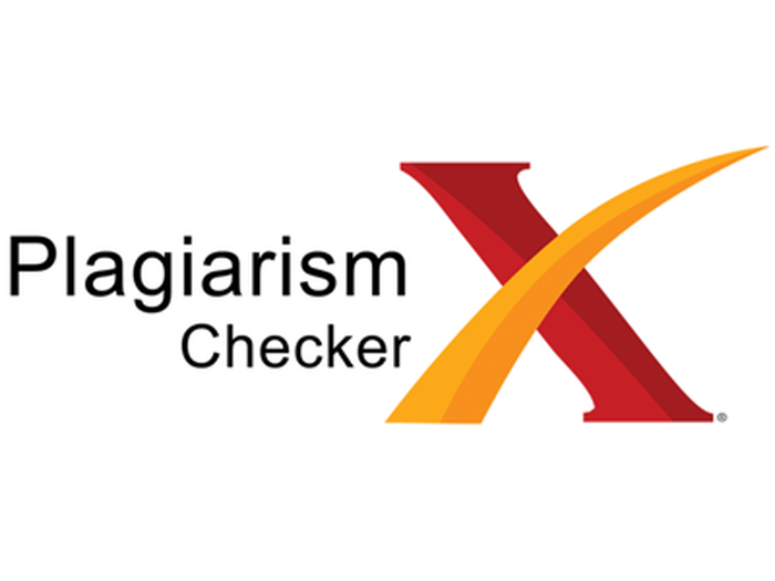 Plagiarism Checker X Pro 7.0.5 Crack 2021 Torrent Patch 2021 Download