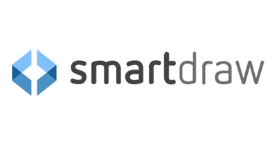 SmartDraw 2021 Crack With Serial key 2021 Latest Download