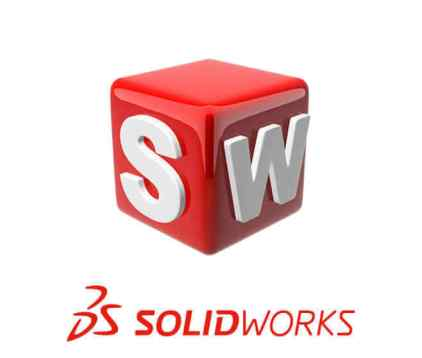 SolidWorks 2021 Crack With Serial Number Full Version 2021 Download