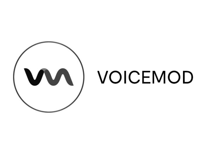 Voicemod Pro 2.1.3.2 License Key Crack 2021Download