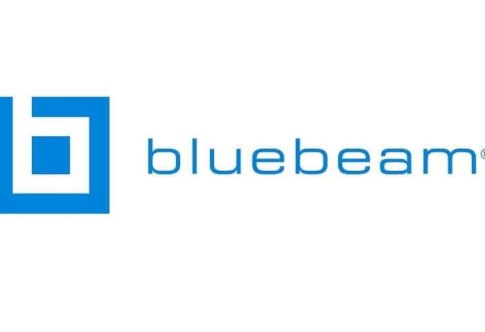 Bluebeam Revu eXtreme 20.2.15 Crack Free Download