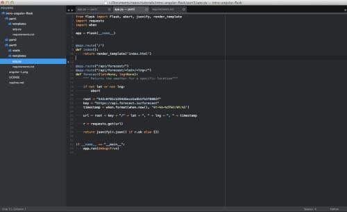 Sublime Text 3.2.2 Build 3211 Crack 2021 Free Download