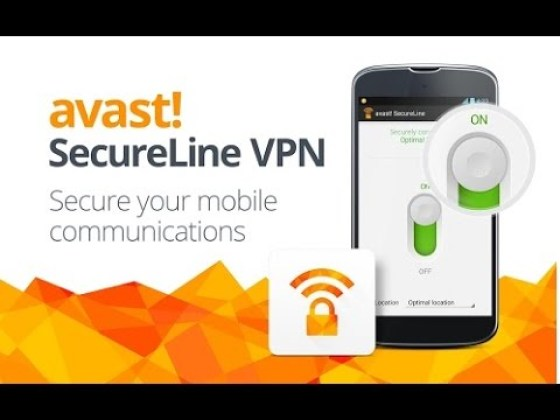 avast secureline vpn crack 2019 key