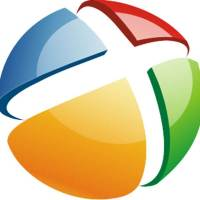 DriverPack Solution 17 Icon