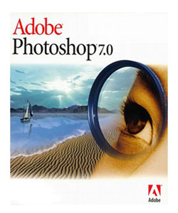 Adobe Photoshop 7 0 - Download Reviews For windows 7