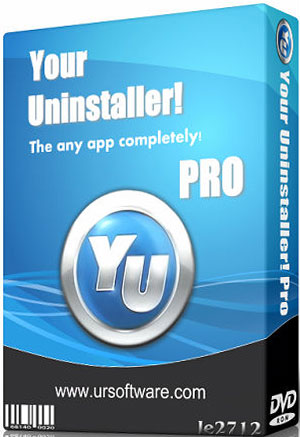 Download your uninstaller full key