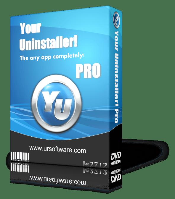 your uninstaller windows 10