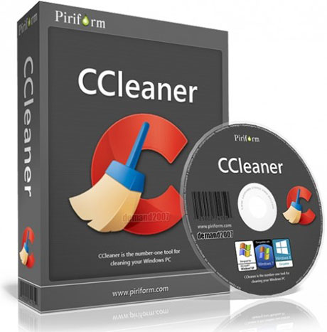 Ccleaner Free Download - Ccleaner Filehippo