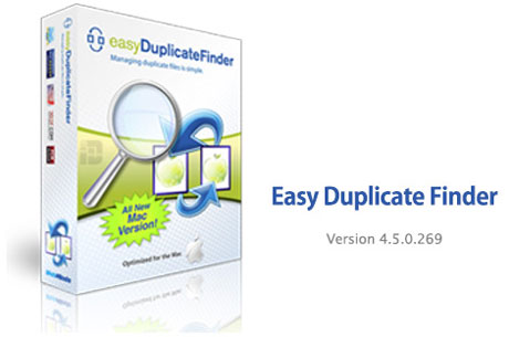 easy duplicate photo finder crack
