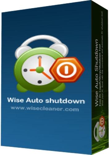 Wise Auto Shutdown Free Download For Windows