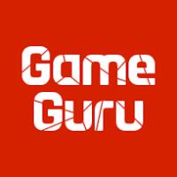 Gameguru free download for windows