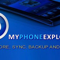MyPhoneExplorer PC Android Google Play