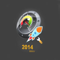 PC shower 2014 download