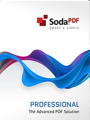 soda pdf 8 crack
