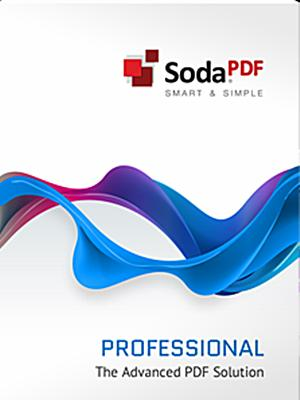 SODA PDF FREE DOWNLOAD