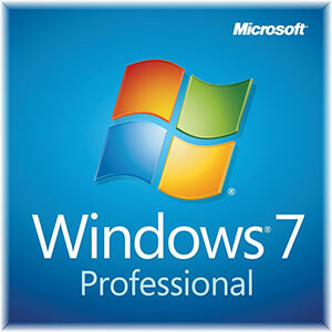 Download Windows 7 Professional Iso 32 64bit Full Version 2019 Softlay
