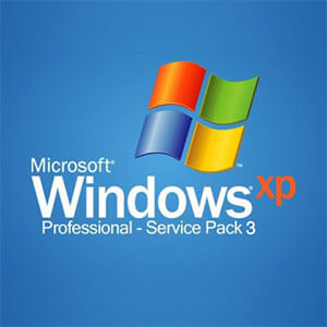 windows xp professional service pack 3 free download full version
