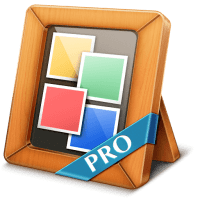 Photo Collage Maker Picture Collage Maker Free DOWNLOAD