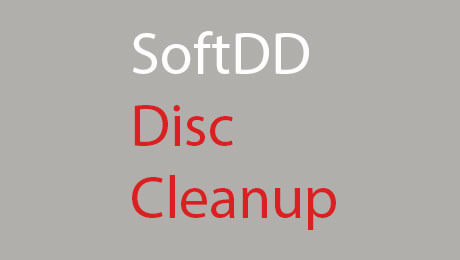 clean up full version free download