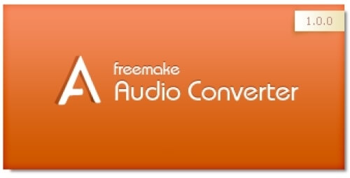 freemake audio converter 1.1.8 infinite pack key
