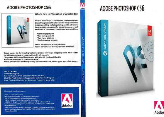 adobe photoshop cs6 free download for windows 7 64 bit