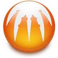 Bitcomet Download Free Torrent