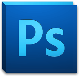 photoshop free download for windows 10 trial