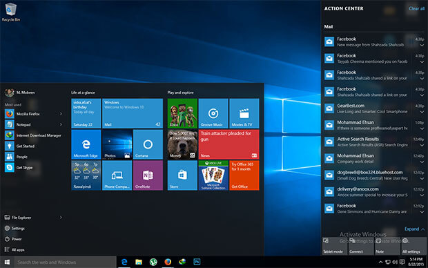 windows 10 free download full version iso 64 bit