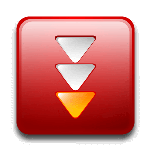FlashGet Free Download V3 7- Best Download Manager - Softlay