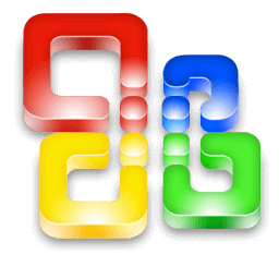 Microsoft Office 2003 Download [Full Version SP3 ISO] - Softlay
