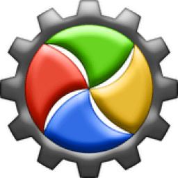 drivermax pro latest version download