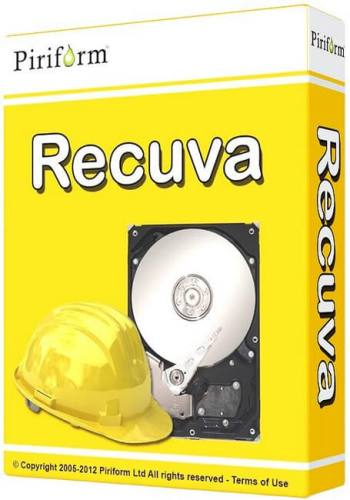 piriform recuva free download full version